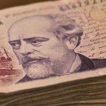 Trocar dinheiro na Argentina