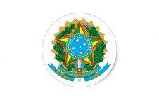 embaixada-brasileira-na-argentina