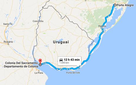 como-chegar-de-carro-de-porto-alegre-para-buenos-aires-argentina-via-uruguai