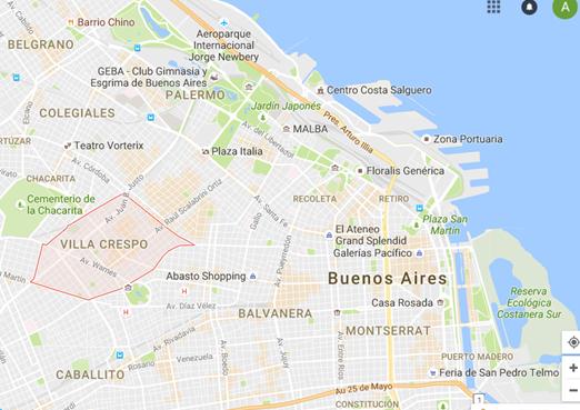 bairro-villa-crespo-buenos-aires