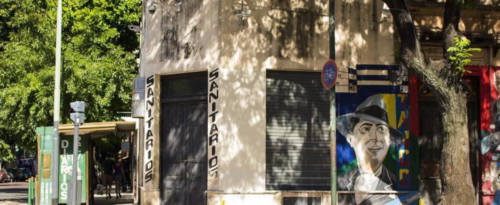 bairro-almagro-buenos-aires_02