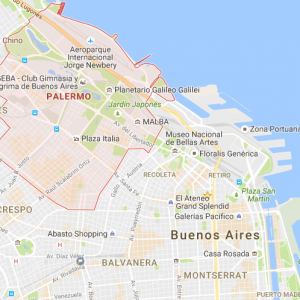 bairro-palermo-buenos-aires_02