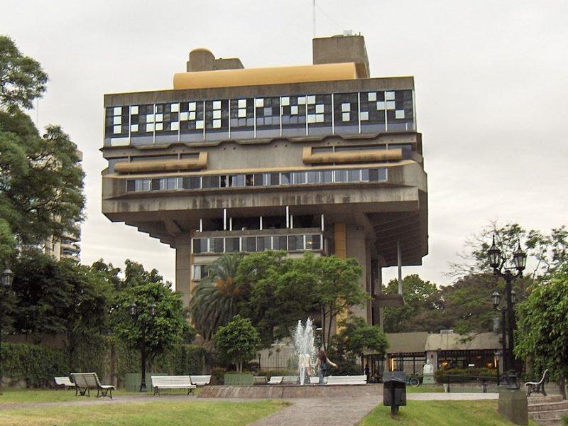 biblioteca_nacional_buenos_aires