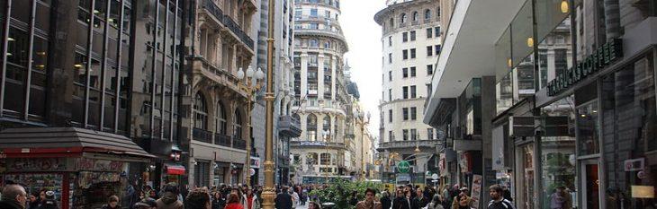 calle_florida_buenos_aires