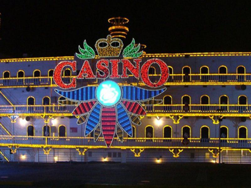 cassino-puerto-madero