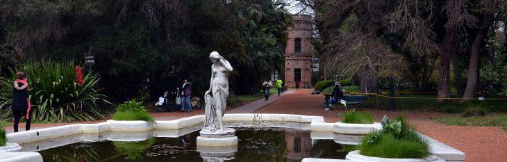 jardim-botanico-de-buenos-aires