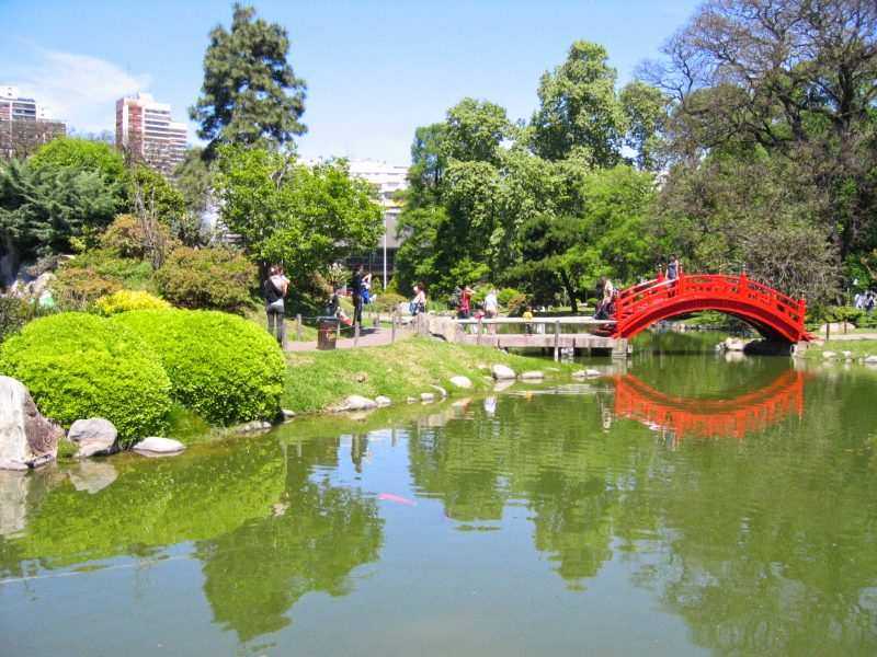 jardim-japones-de-buenos-aires