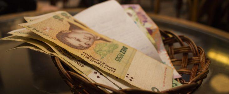 quanto-pagar-de-gorjeta-na-argentina