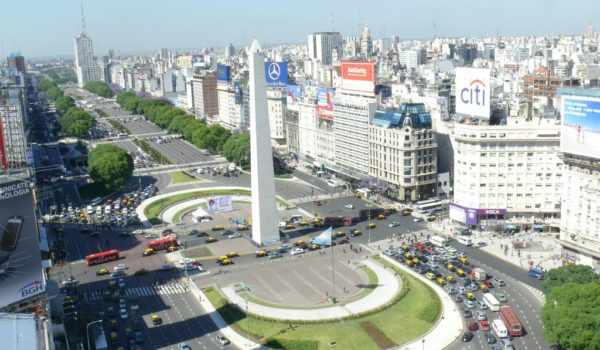 plaza-de-la-republica