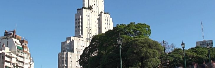 edificio-kavanagh