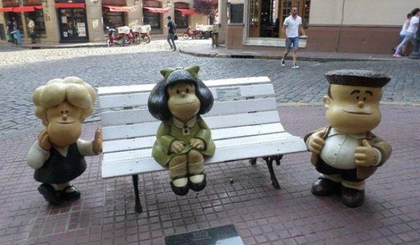 estatua-da-mafalda