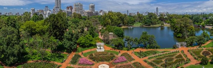 rosedal-buenos-aires