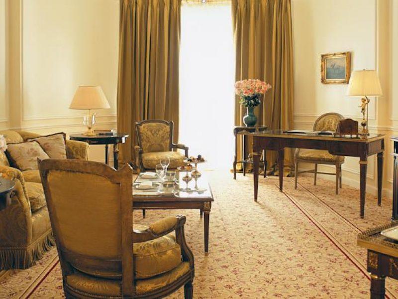 alvear-palace-hotel-recoleta