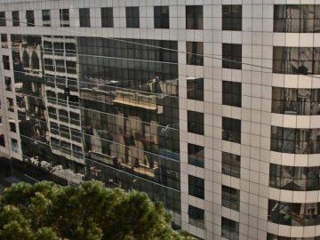 hotel-melia-buenos-aires-centro