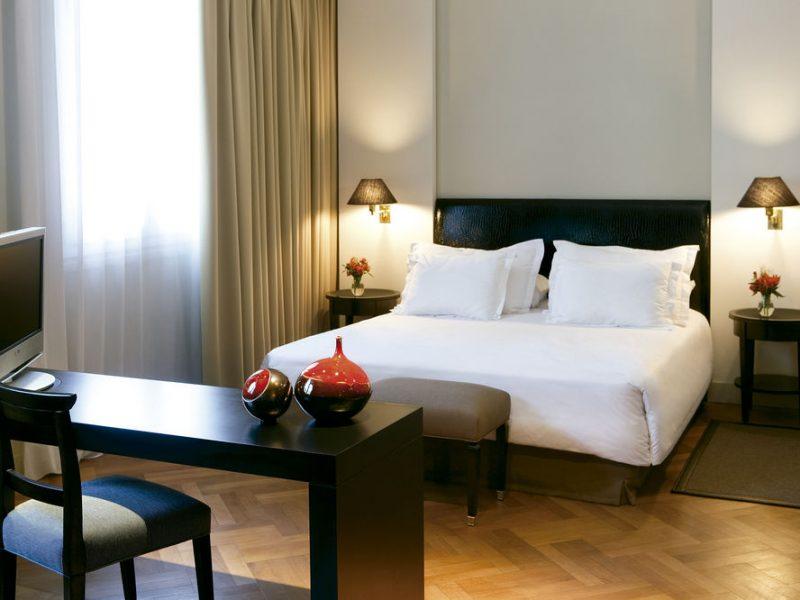 hotel-nh-buenos-aires-crillon-retiro