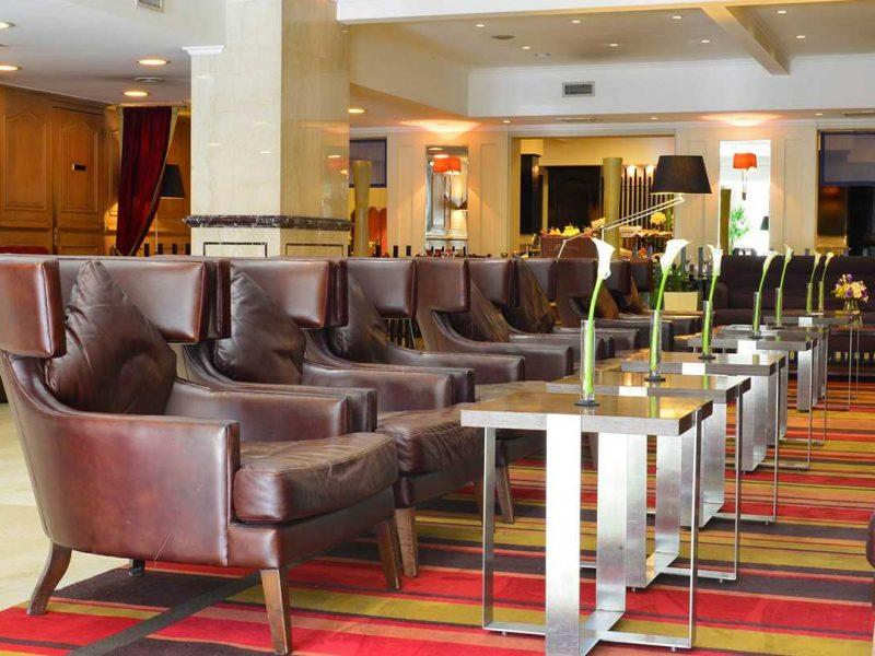 hotel-pestana-buenos-aires-centro