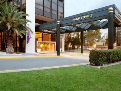 park-tower-hotel-retiro-buenos-aires