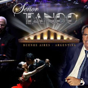 senor-tango-buenos-aires-argentina-7
