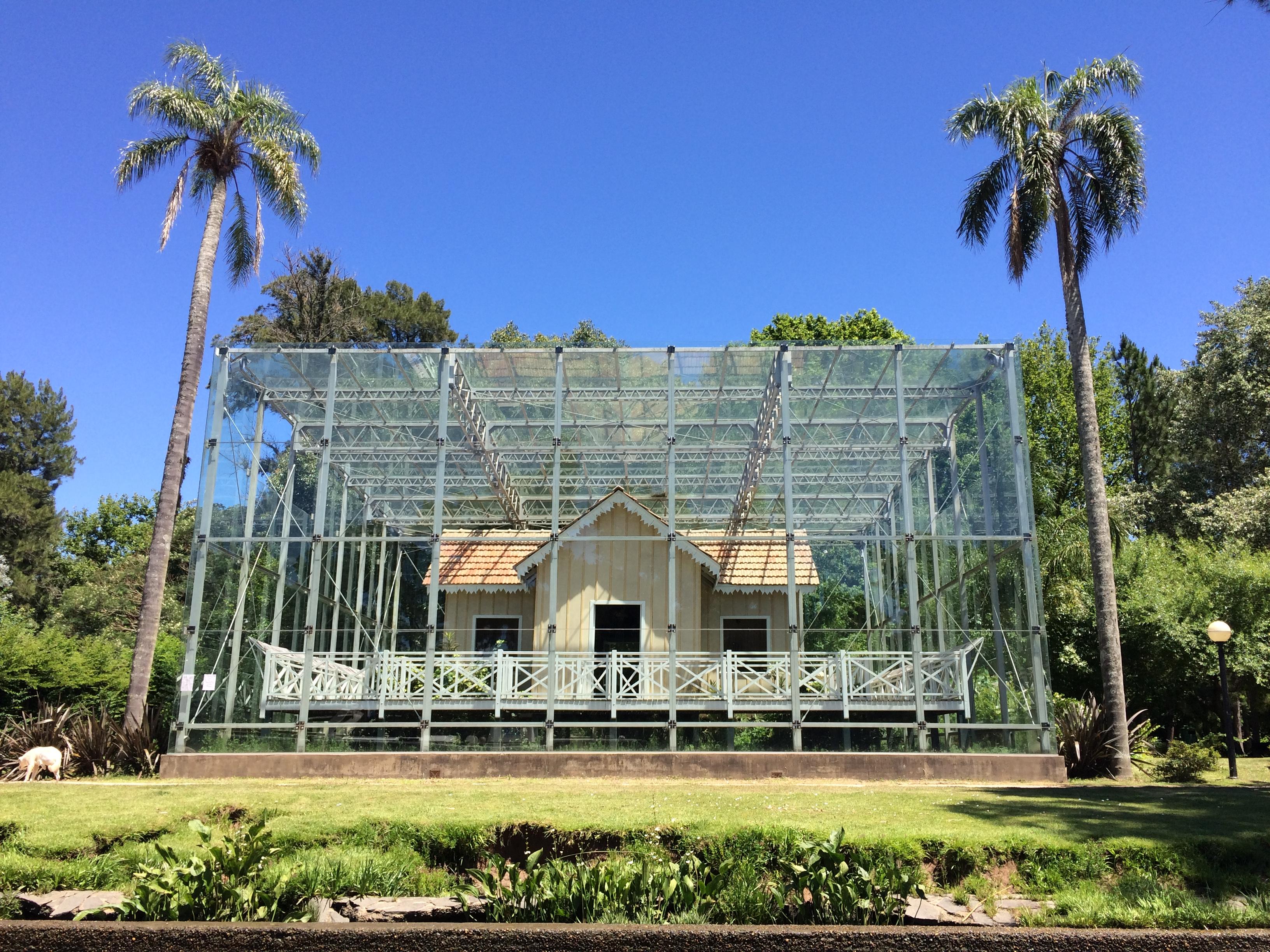delta-do-tigre-buenos-aires-argentina-casa-de-vidro