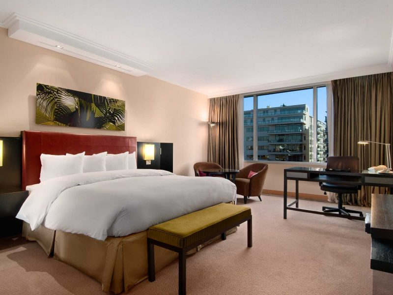 hotel-hilton-buenos-aires-puerto-madero