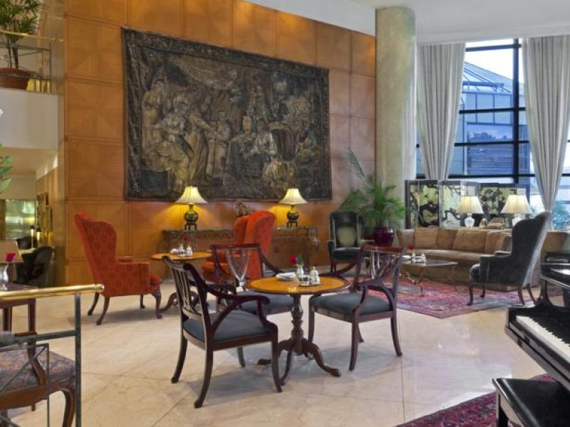 hotel-park-tower-buenos-aires-retiro