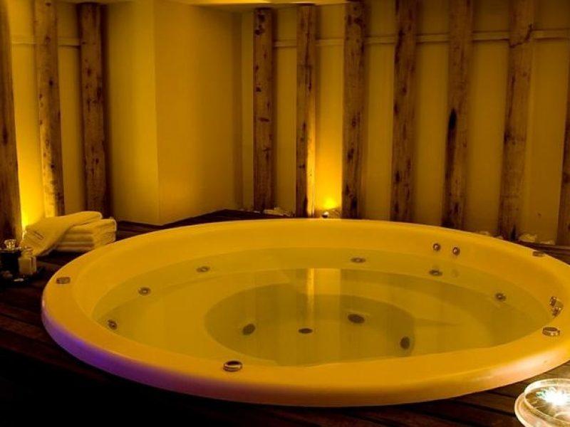 hotel-pestana-buenos-aires
