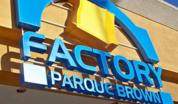 factory-parque-brown
