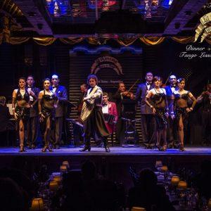 la-ventana-show-tango-san-telmo-buenos-aires-jantar