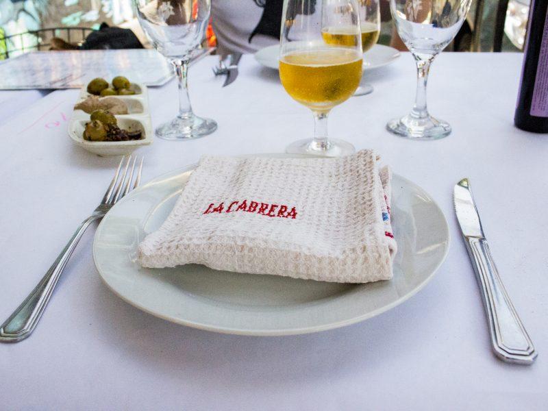 restaurante-la-cabrera-buenos-aires_01