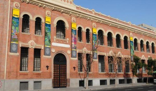 museo-de-arte-moderno