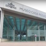 Museo Del Bicentenário