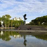 Top 10 lugares imperdíveis em Buenos Aires #3