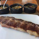 Parrilla Argentina – Le Grill