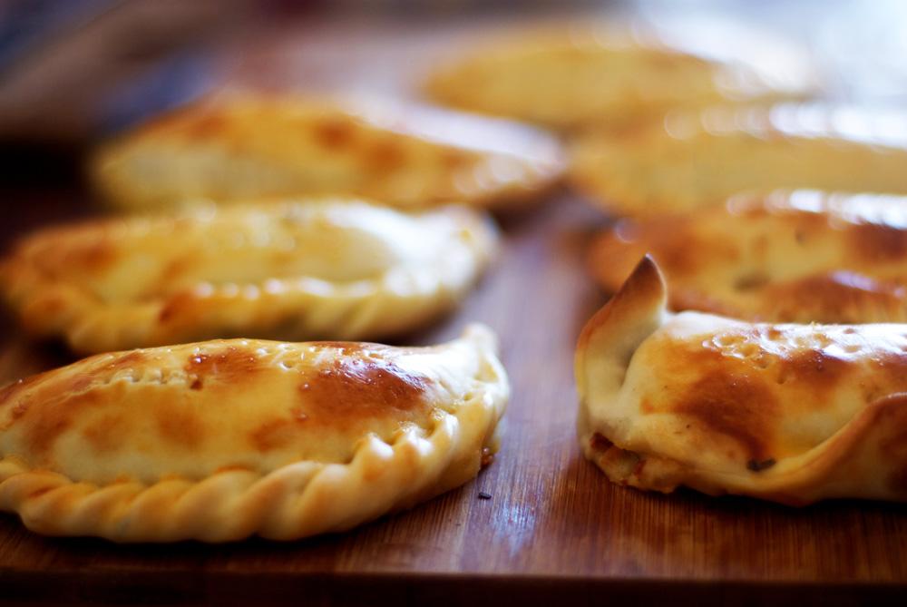 comidas-salgadas-empanadas