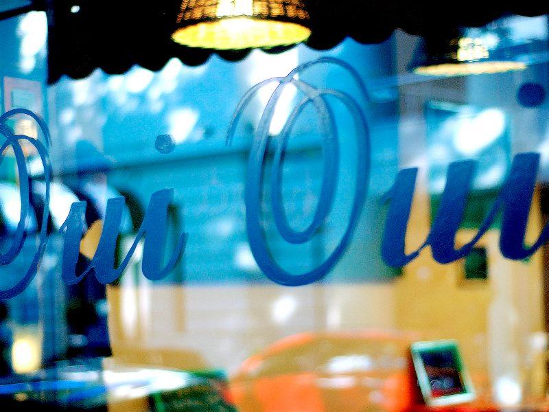 restaurante-oui-oui-buenos-aires_01
