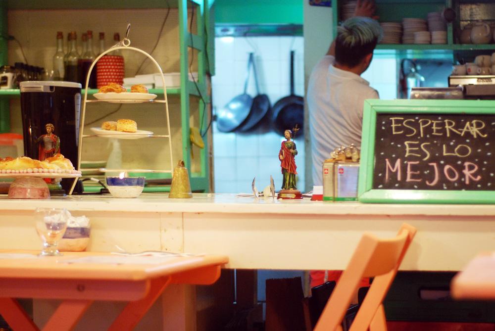 restaurante-buenos-aires-oui-oui_03