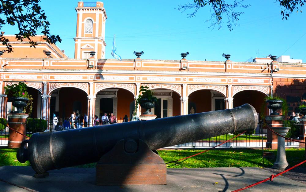 top-10-buenos-aires-museo-historico-nacional