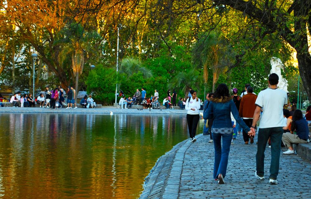 top-10-buenos-aires-parque-centenario
