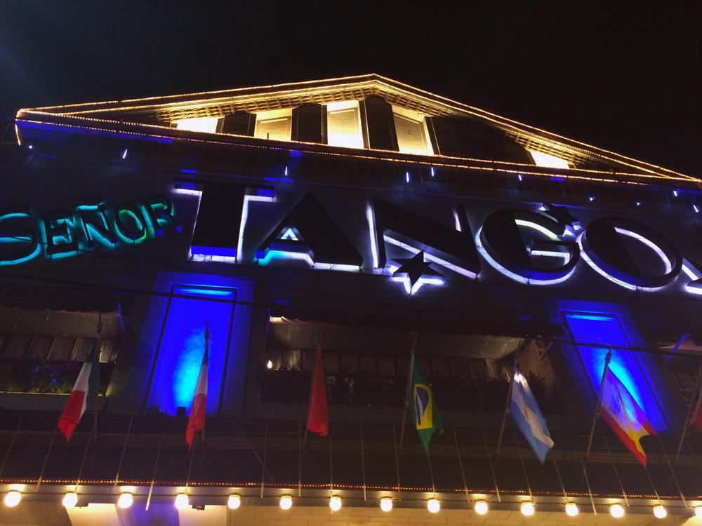 top-10-buenos-aires-senor-tango