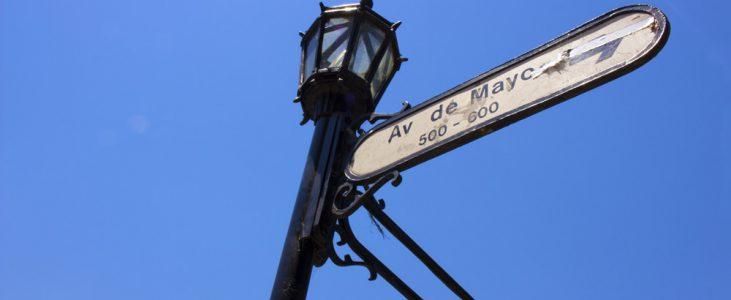 enderecos-na-argentina