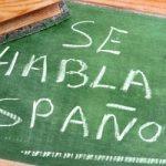Frases básicas para se virar em Buenos Aires