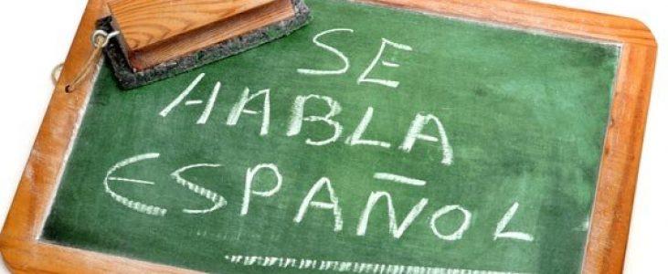 Frases Básicas Para Se Virar Em Buenos Aires Brasileiros