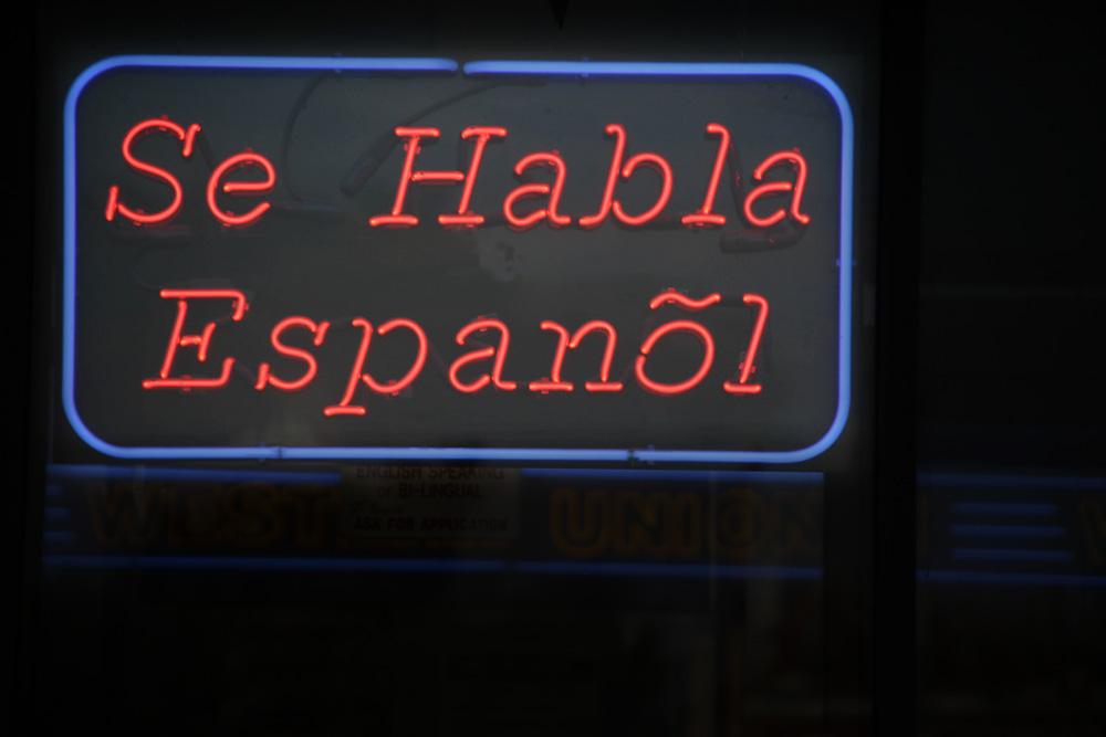 morar-em-buenos-aires-idioma-espanhol