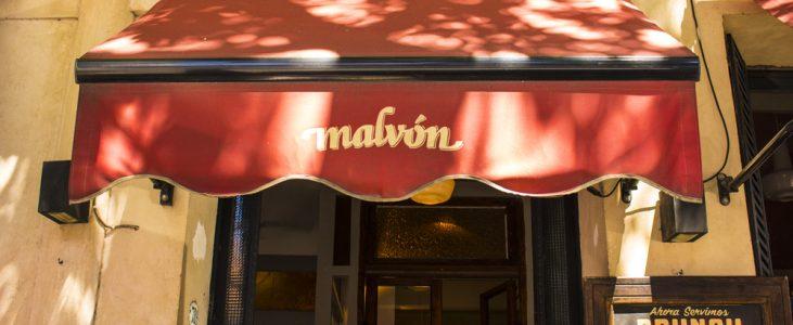restaurante-buenos-aires-malvon-01