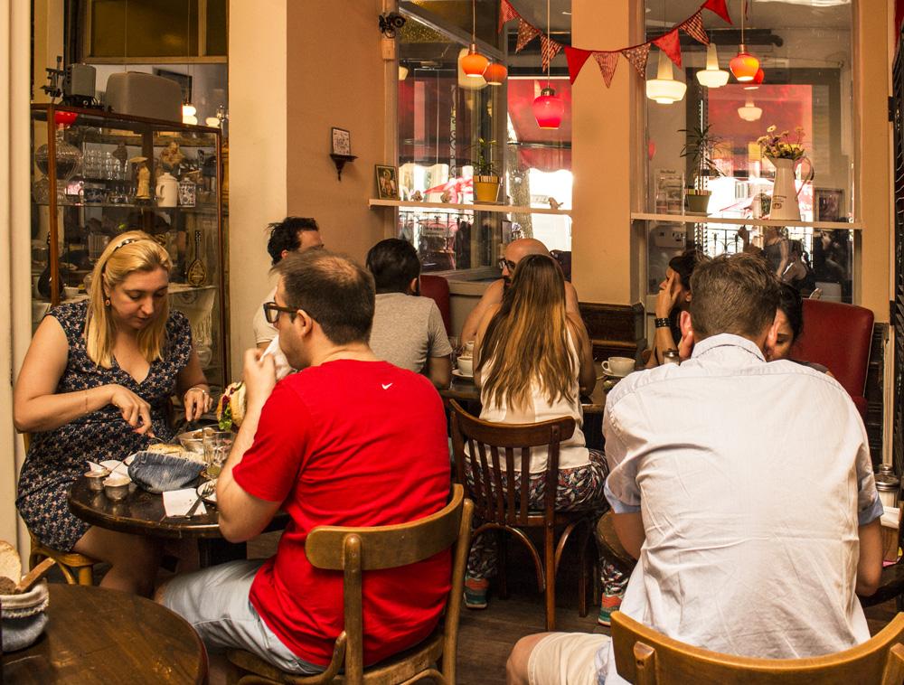 restaurante-buenos-aires-malvon-06