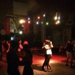 La Catedral – Tango em Buenos Aires