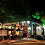 Avenida Aristides Villanueva