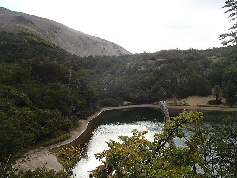Cerro Challhuaco Bariloche