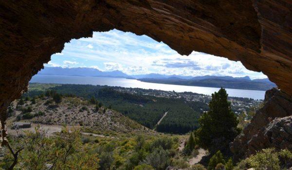 Cerro Leones Bariloche