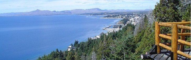 Cerro Runge Bariloche0